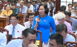 Chính sách pháp luật 10.12.2019