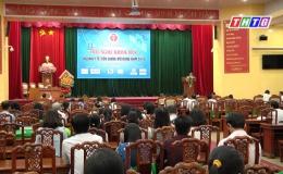 Tiền Giang ngày mới 14.12.2019