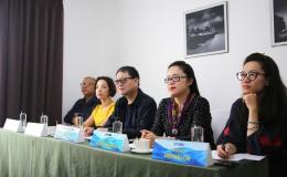 Gần 500 tác phẩm dự thi Liên hoan phim truyền hình toàn quốc lần thứ 39