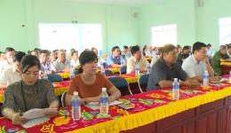Tiền Giang kết nối 24h (02.12.2019)