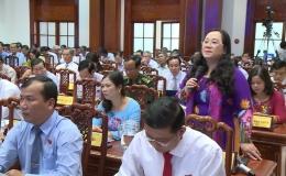 Tiền Giang kết nôi 24h (06.12.2019)