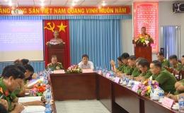 Tiền Giang ngày mới 19.12.2019