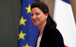Pháp tăng cường các biện pháp chống lây lan virus Corona