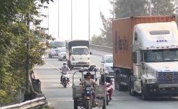 An toàn giao thông 18.01.2020