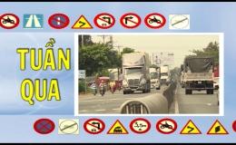 An toàn giao thông 19.01.2020