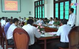 Tiền Giang kết nối 24h (08.01.2020)
