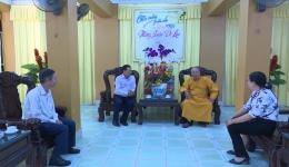 Tiền Giang kết nối 24h (24.01.2020)