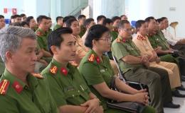 An ninh Tiền Giang 31.12.2019