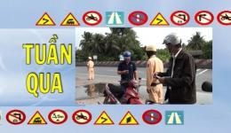 An toàn giao thông 12.01.2020