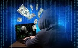 Thiệt hại do virus máy tính ở Việt Nam vượt ngưỡng 20.000 tỷ đồng
