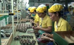 Người lao động 19.01.2020