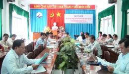 Tiền Giang kết nối 24h (14.01.2020)