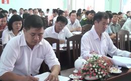 Tiền Giang kết nối 24h (15.01.2020)