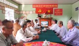 Tiền Giang kết nối 24h (17.01.2020)