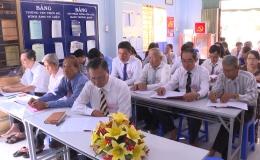 Tiền Giang kết nối 24h (07.01.2020)