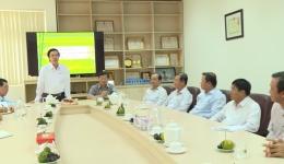 Tiền Giang kết nối 24h (19.01.2020)