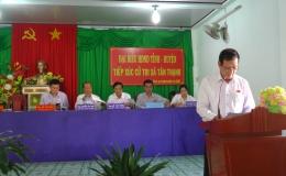 Tiền Giang ngày mới 13.01.2020