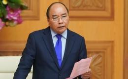 Thủ tướng yêu cầu ngừng cấp visa cho khách du lịch Trung Quốc