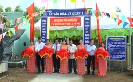 Tiền Giang kết nối 24h (05.01.2020)