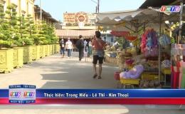 Tiền Giang ngày mới 09.02.2020