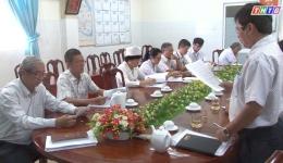 Tiền Giang kết nối 24h (09.02.2020)