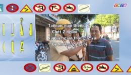 An toàn giao thông 23.02.2020