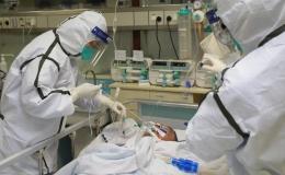 Covid-19: Lần ra nguyên nhân nam giới nhiễm bệnh và tử vong cao hơn?