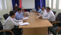Tiền Giang kết nối 24h (18.02.2020)