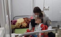 Ca nhiễm virus corona thứ 15 là bé gái 3 tháng tuổi ở Vĩnh Phúc