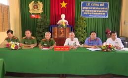 An ninh Tiền Giang 18.02.2020