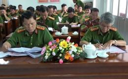 An ninh Tiền Giang 04.02.2020