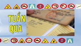 An toàn giao thông 16.02.2020