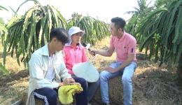 Hoàn cảnh em Nguyễn Phạm Thế Bảo trường THPT Chuyên Tiền Giang