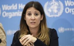 WHO: Tỉ lệ tử vong do nhiễm nCoV từ 2% trở xuống