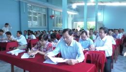 Tiền Giang kết nối 24h (12.02.2020)
