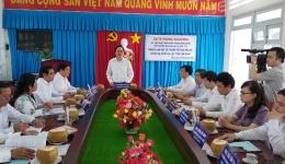 Tiền Giang kết nối 24h (15.02.2020)