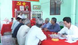 Tiền Giang kết nối 24h (17.02.2020)