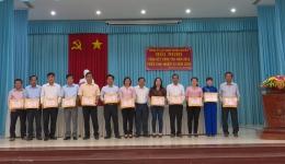 Tiền Giang kết nối 24h (24.02.2020)
