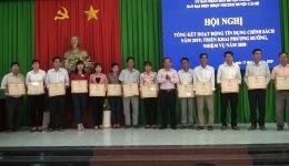 Tiền Giang kết nối 24h (25.02.2020)