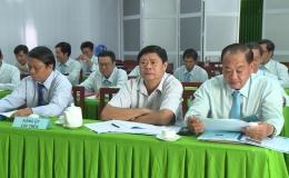 Tiền Giang ngày mới 15.02.2020