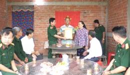 Tiền Giang ngày mới 20.02.2020