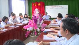 Tiền Giang ngày mới 07.02.2020