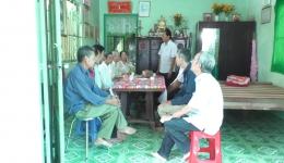 Tiền Giang ngày mới 13.02.2020