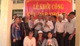 Tiền Giang ngày mới 16.02.2020