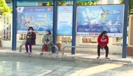 Người dân Tiền Giang chủ động tìm hiểu và phòng tránh dịch bệnh do virus Corona