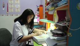 Nâng cao ý thức tự học trong thời gian không đến trường do dịch COVID – 19