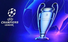 Chung kết Champions League hoãn vô thời hạn