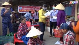 Tiền Giang ngày mới 21.3.2020