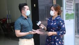 Tiền Giang kết nối 24h (25.3.2020)