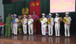 Tiền Giang kết nối 24h (31.3.2020)